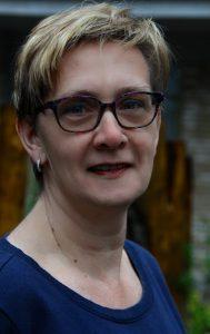 Anita Kerkhof