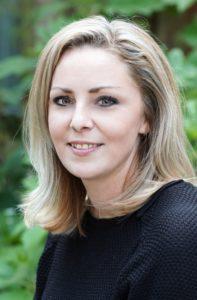 Chantal Wittens