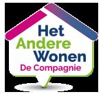 Het Andere Wonen Compagnie Logo