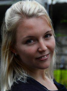 Renée Pelk